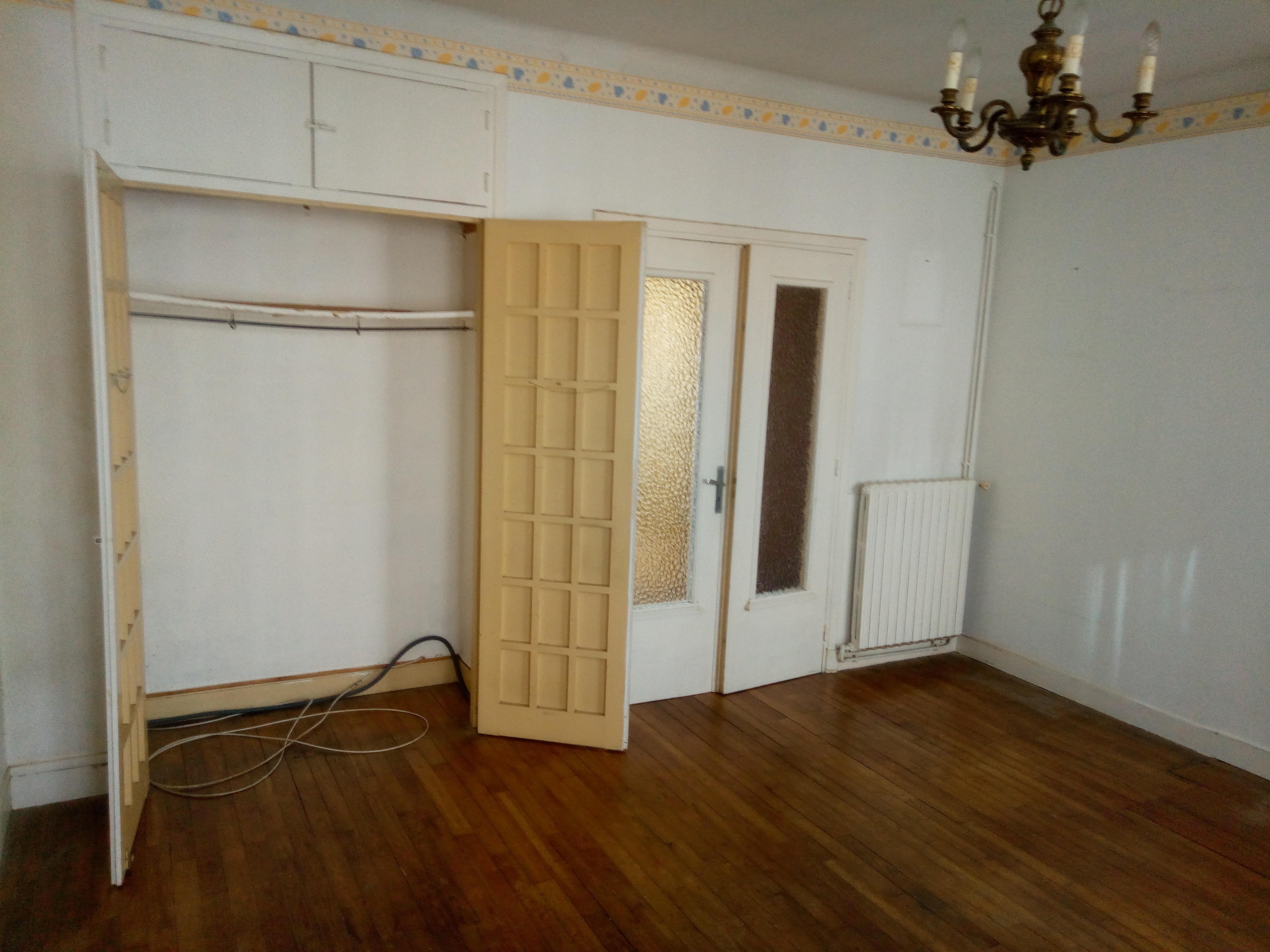 renovation appartement brest