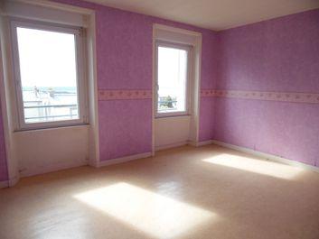 mon projet de renovation - chambre 1