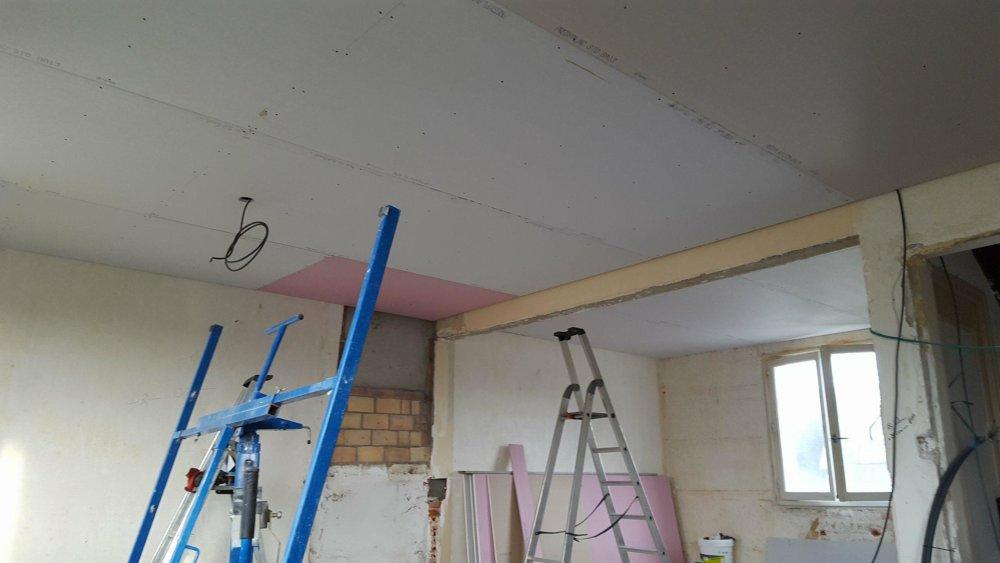 renovation - renov in 3D